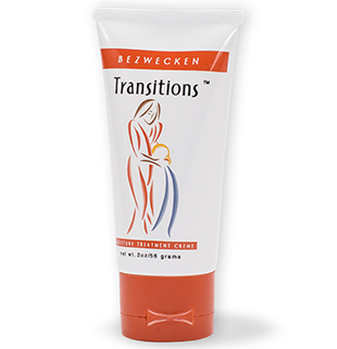 Transitions™