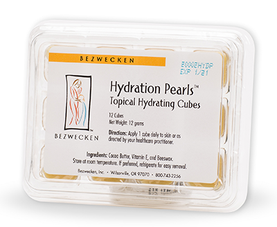 Hydration-Pearls