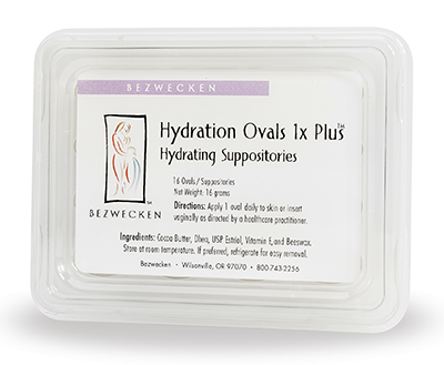 Hydradtion-Cube-1x-plus