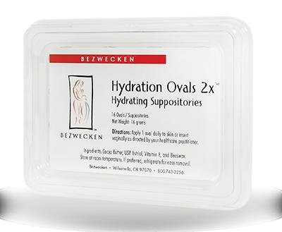 Hydration-cube-2x