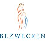Bezwecken Logo